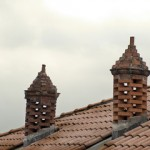 Installazione Canne Fumarie Roma